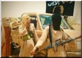 Nord-Mali: à Gao, les islamistes recrutent en masse de jeunes Africains.