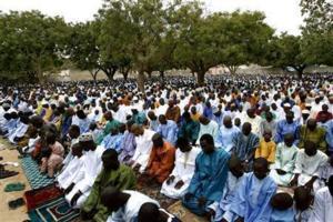 Le ramadan - Effets sanitaires et précautions