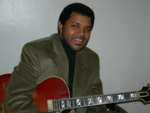A la Découverte de Pascal Bocar Thiam : Un génie du Jazz qui brille aux Etats-Unis