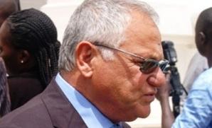 Saint-Louis : Ali Haidar fait la promotion de l'emploi vert