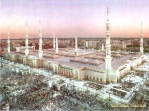 Baisse du billet d'avion pour le pèlerinage à la Mecque : Les éclaircissements du commissaire général, El Mansour Diop