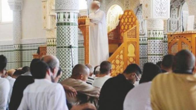 Mauritanie: Interpellation d'un imam réclamant la reprise de la prière collective du vendredi