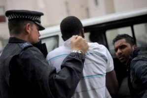 Saint-Louis: Moussa Sy écope dix ans aux travaux forcés pour meurtre