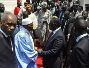 59 AMBASSADES, 19 CONSULATS… L'héritage diplomatique de Wade à Macky Sall