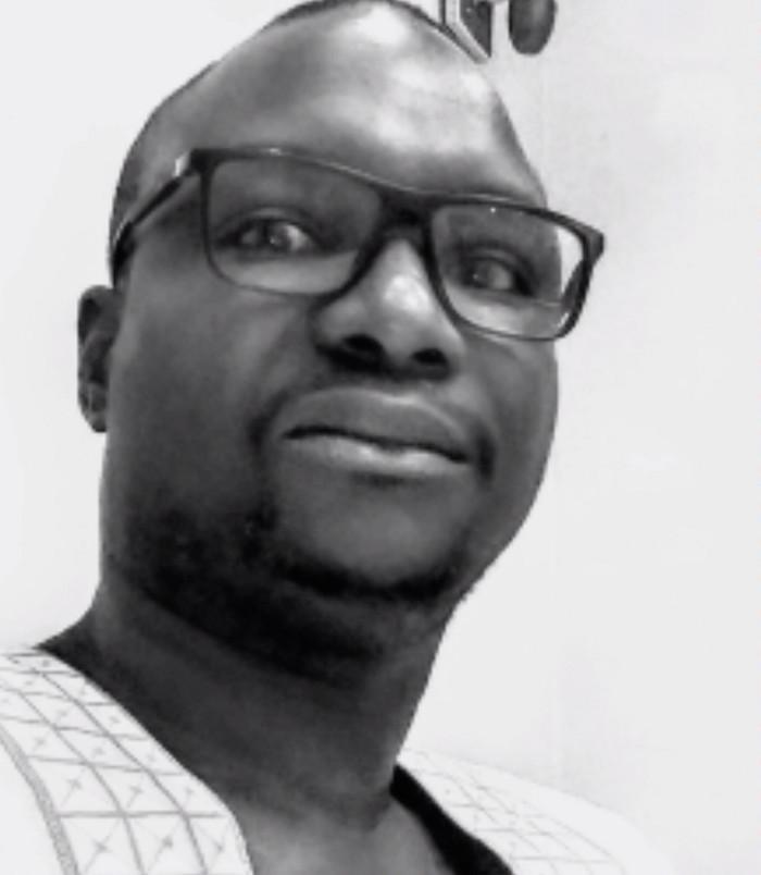 LIBÉRALISME ET SANTÉ PUBLIQUE:  Le Covid-19 comme explorateur. Par Docteur Cheikh Fall Thiara
