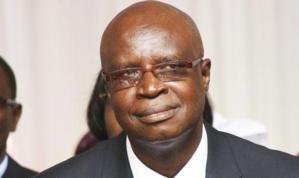 Rapport de l'Armp: Kalidou Diallo achète « l'Aventure Ambiguë », qui coûte 4100 Fcfa l'unité, à 25 367 Fcfa