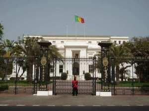 Communiqué du Conseil des ministres  du 26 juillet 2012