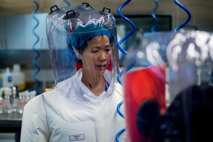 Coronavirus: les États-Unis assurent avoir des «preuves immenses» que le virus vient d'un laboratoire de Wuhan