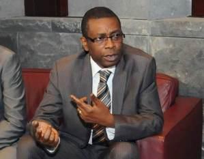 YOUSSOU NDOUR: «Les islamistes qui détruisent le patrimoine culturel malien ne sont pas des musulmans»