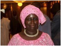 Sénégal: don du Mouvement citoyen aux collectivités locales