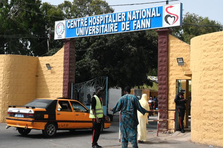 Un 17ème patient est décédé du coronavirus