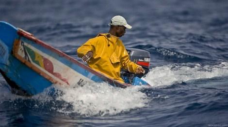 Pêche : Le ministère des Affaires étrangères condamne l'enlèvement de 2 pêcheurs sénégalais au Gabon