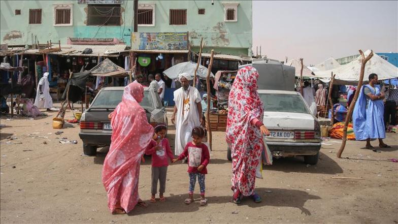 Coronavirus : la Mauritanie ne compte plus que 69 personnes confinées dans le pays