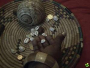 Sénégal: L'ONG Gëstu s'insurge contre la voyance (communqiué)