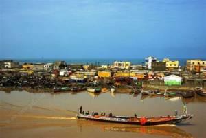 Saint-Louis du Sénégal, l'offre touristique en continue…