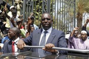 Questions d'actualité au Sénégal :Que de contradictions et de contre- vérités !