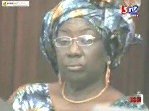 Déces de Mame Sèye Diop: Les témoignages de ses proches