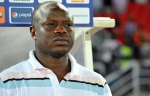 Coach Amara: Une ressource humaine au service de son pays, une fierté pour toute institution de football