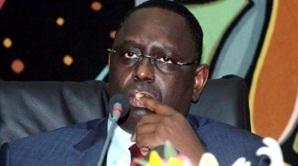 SENEGAL-Economie : Le « Plan d'austérité » de Macky (Document FMI)