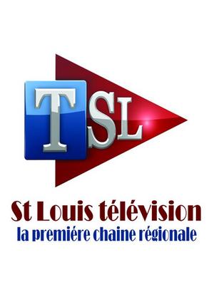 """TSL Saint-Louis: vous avez dit, """"Première télé régionale du Sénégal?"""""""