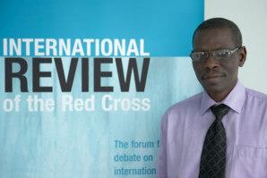 Mali : «Ce qui se passe à Tombouctou pourrait arriver au Sénégal» (Pr Abdoul Aziz Kébé )