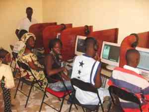 Sénégal : les sites porno bientôt fermés ?