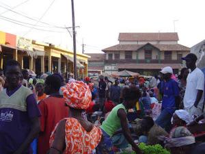 CONTRE-COURANT - Si leurs recettes pouvaient développer le Sénégal…(Par Ibrahima BAKHOUM)