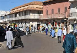 Saint-Louis: Le ministre Aminata Mbengue Ndiaye annonce la réhabilitation des services de l'Elevage