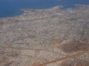 Contribution – Sénégal : repensons notre aménagement du territoire