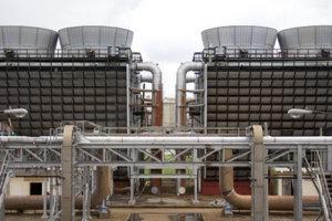 Aly Ngouille Ndiaye annonce la construction d'une centrale de production d'énergie à Saint-Louis