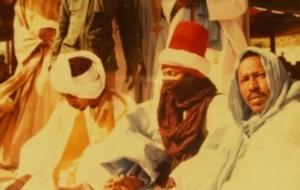 Qui est Cheikh Saad Bou, borom Nimzat ?