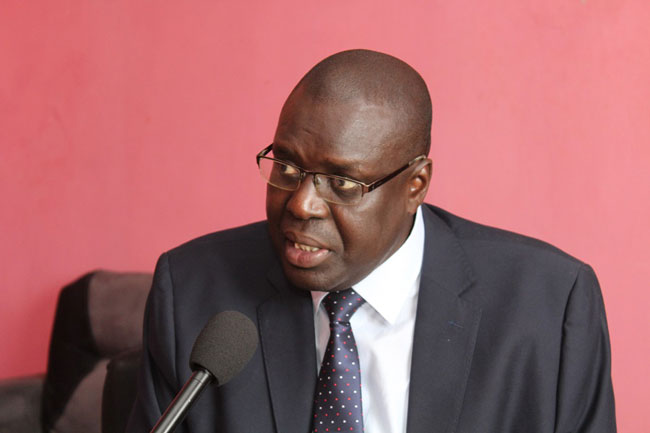 Morts de Covid 19 dans la diaspora/ l'Horizon sans frontières: Au moins 111 Sénégalais sont morts de virus