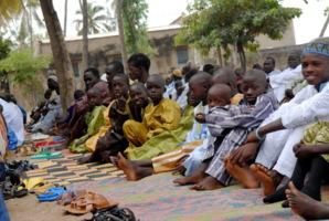 Fin du Ramadan au Sénégal : La guerre des commissions