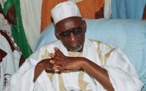 [ AUDIO ] Deux Korite pour le Sénégal : « C'est une honte » selon l'imam de la mosquée Omarienne