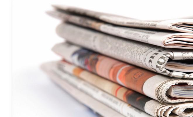 Revue de presse : Le Covid-19 et la polémique sur l'honorariat des anciens présidents du CESE en exergue