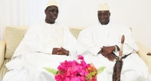 Gambie : la réaction de Macky Sall et le débat sur la protection consulaire et diplomatique des Sénégalais