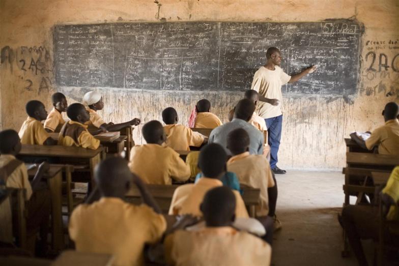 Covid-19 / Report de la reprise des cours : 10 enseignants testés positifs à Ziguinchor