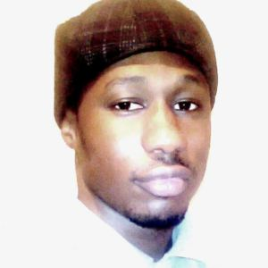 Négresse de Moussa Kouyate