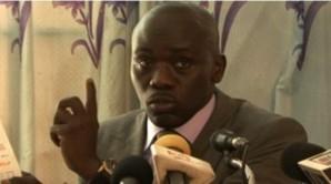 Urgent: Le journaliste Cheikh Yérim Seck arrêté pour agression sexuelle