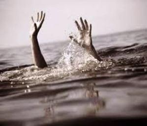 Noyade à l'Hydrobase de Saint-Louis : La mer emporte une fille en classe de terminale