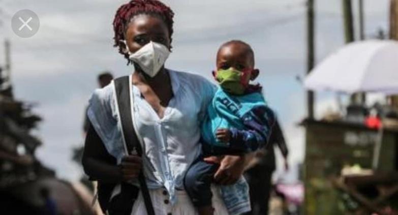 Covid-19 au Sénégal : nouvelle hausse des patients en réanimation