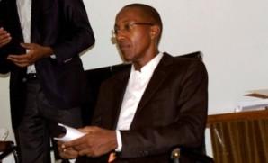 Sénégal - Assemblée nationale: le Premier ministre Abdoul Mbaye devant les députés ce matin (audio)