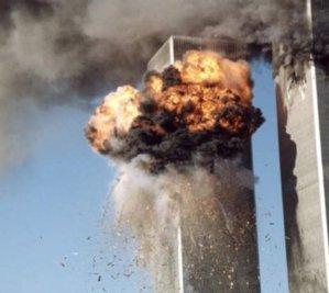 Attentat Du World Trade Center : Il Y'a 11 Ans Ben Laden Faisait Trembler Les Usa
