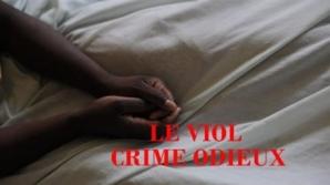 Saint-Louis: Yves Mangou Diompy écope 15 ans aux travaux forcés