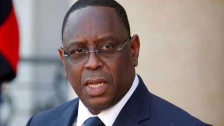 Moody's prévient : « L'amélioration des recettes budgétaires est un gros problème pour le Sénégal »
