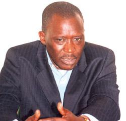 Un CESE à la place du CES de Ousmane Masseck Ndiaye: Macky fait dans le new-look
