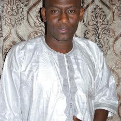 Malal Junior Diagne, le fils de Golbert, menacé de mort par des Thiantacounes
