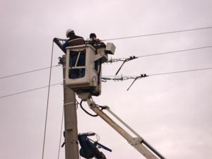 Electrification rurale : Concertation sur le projet de règlement de service de la concession de Saint-Louis
