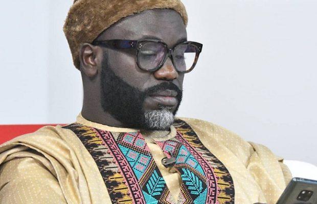 Cheikh Yerim Seck inculpé et placé sous contrôle judiciaire