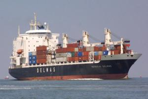 L'ASEPEX installe, mardi, un pôle export à Saint-Louis